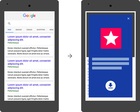 google-penalize-app-interstital