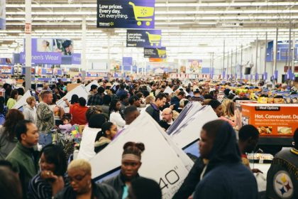 walmart-black-friday-e1479313053745